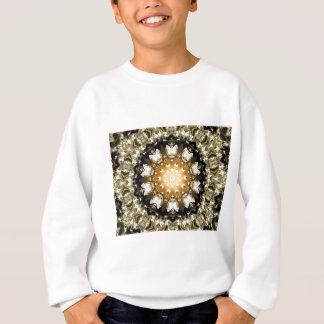 Sweatshirt 14.jpg
