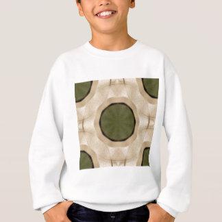 Sweatshirt 74.jpg