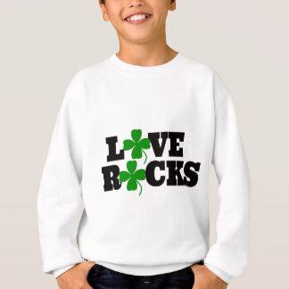 Sweatshirt AMOUR IRLANDAIS ROCKS.png