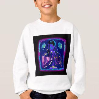 Sweatshirt Andrei