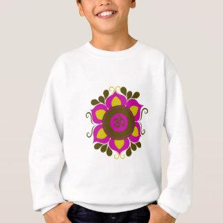 Sweatshirt Appareal