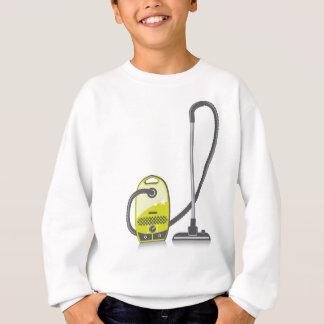 Sweatshirt Aspirateur