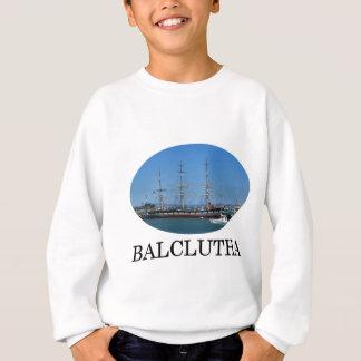 Sweatshirt Balclutha