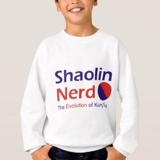 Sweatshirt Ballot de Shaolin