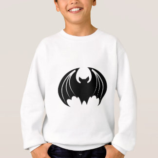 Sweatshirt Batte