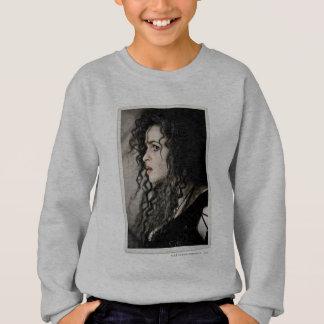 Sweatshirt Bellatrix Lestrange 2