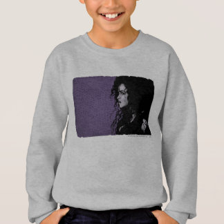 Sweatshirt Bellatrix Lestrange 5