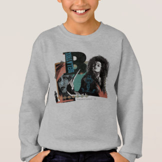 Sweatshirt Bellatrix Lestrange 6