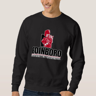 Sweatshirt c0c3f300-c