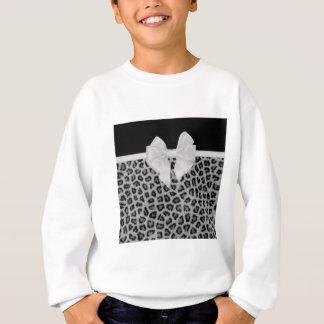 Sweatshirt Cadeaux parfaitement polis de conception de poster