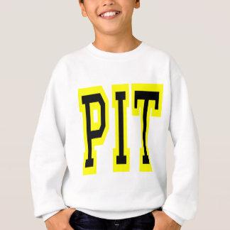 Sweatshirt Conception 6 de MINE de Pittsburgh