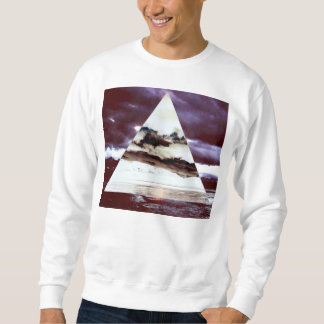 Sweatshirt Création (sweatshirt)