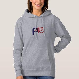 Sweatshirt de dames