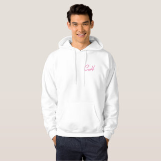 Sweatshirt d'original de ChristianHoka