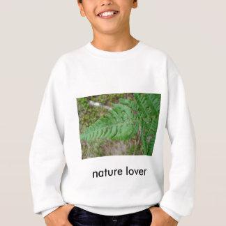 Sweatshirt DSC00408natureloverfern