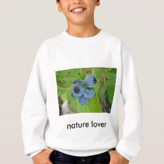 Sweatshirt DSC00428blueberries