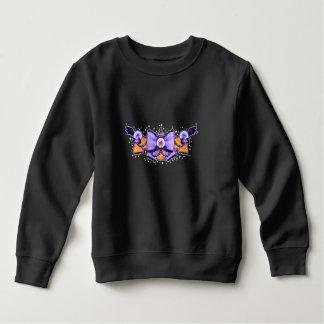 Sweatshirt Espion d'oeil