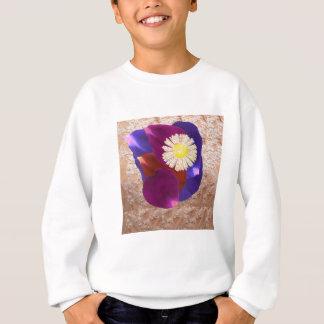 Sweatshirt Exprimez votre amour - éditez n ajoutent votre