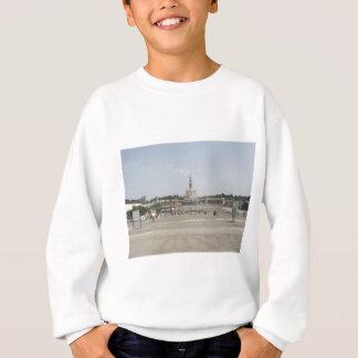 Sweatshirt Fatima