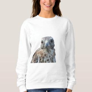 Sweatshirt Faucon