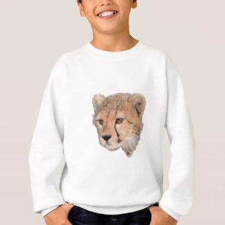 Sweatshirt Fin de CUB de guépard