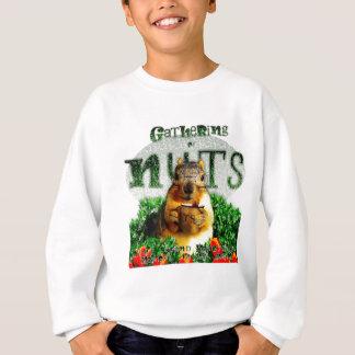 Sweatshirt Gathering2016 Bravo.jpg