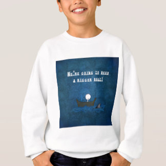 Sweatshirt Ghostbusters