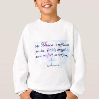 Sweatshirt Grâce