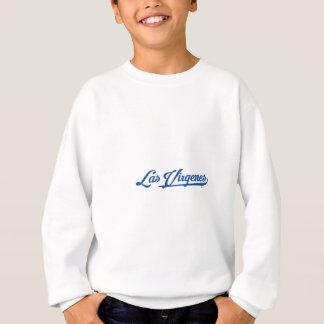 Sweatshirt Habillement de Las Virgenes