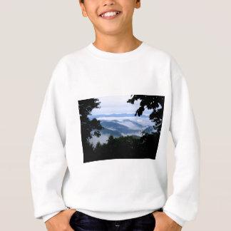 Sweatshirt IMG_1768_0087 smoky.jpg