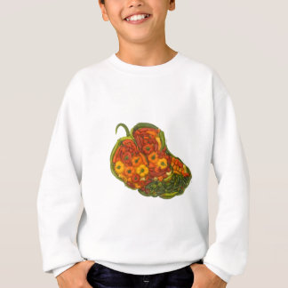 Sweatshirt Jalapeno !