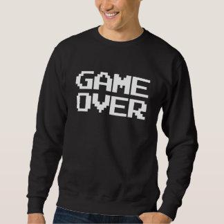 Sweatshirt Jeu plus de
