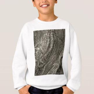 Sweatshirt L'art de la nature