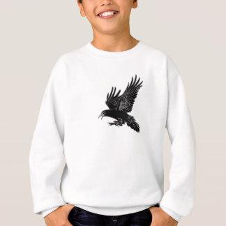 Sweatshirt Le freux