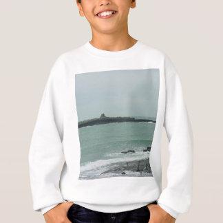 Sweatshirt Littoral irlandais