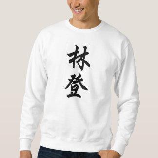Sweatshirt lyndon