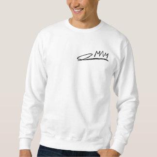 Sweatshirt MAM Classic sweat-shirt