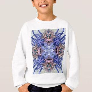 Sweatshirt Mandala