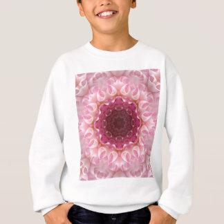 Sweatshirt Mandala 'Avila