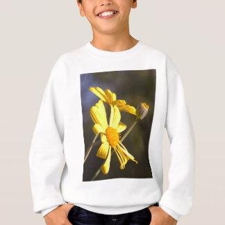 Sweatshirt Marguerite