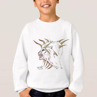 Sweatshirt minou