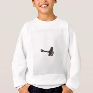 Sweatshirt Modèle de Nieuport 28 en vol