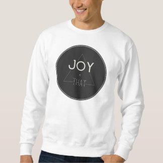 Sweatshirt N de joie cela