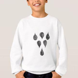 Sweatshirt nature