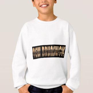 Sweatshirt newbrunswick1880