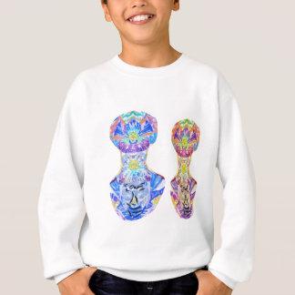 Sweatshirt Philtre d'amour