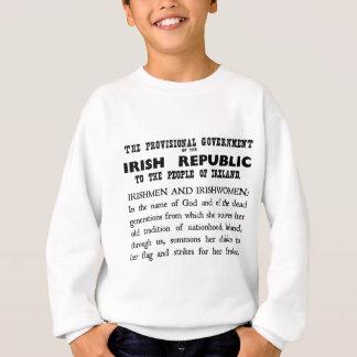 Sweatshirt Proclamation.png