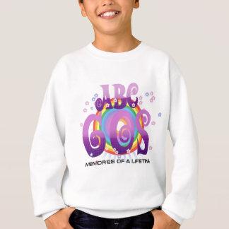 Sweatshirt Radio d'ABC 60S