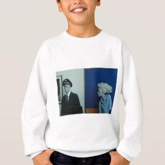 Sweatshirt service