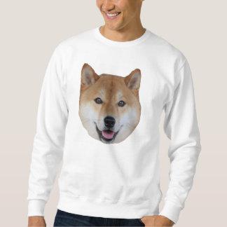 Sweatshirt Shibe
